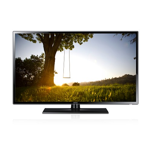 SAMSUNG TV LED 40 inch UA40F6100